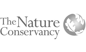 The Nature Conservatory