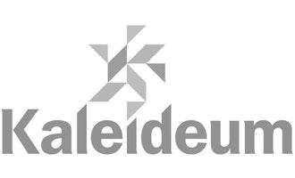 Kaleideum