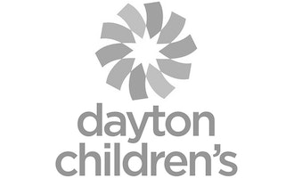 Dayton Children's