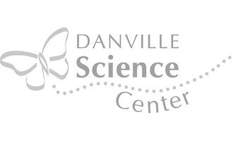 Danville Science Center