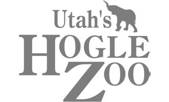 Hogle Zoo