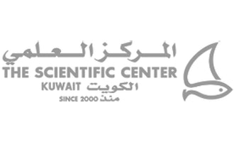 The Scientific Center of Kuwait
