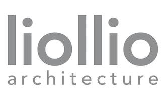 Liollio Architecture