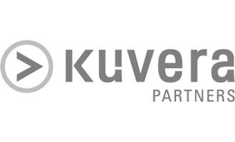 Kuvera Partners